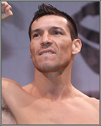 INSTANT REPLAY TO BE USED IN SERGIO MARTINEZ TITLE DEFENSE AGAINST MARTIN MURRAY