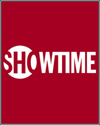 OBSERVE AND FIGHT: IT'S CLEAR THAT SHOWTIME IS QUICKLY BECOMING MONEYTIME