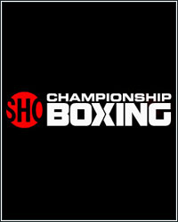QUADRUPLEHEADERS SET FOR DEC. 7 AND DEC. 14 ON SHOWTIME; JUDAH-MALIGNAGGI AND BRONER-MAIDANA CARDS FINALIZED