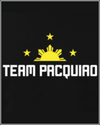 THE SPIN HAS BEGUN: SCANDAL AMONG TEAM PACQUIAO