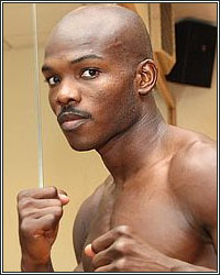 OBSERVE AND FIGHT: WHY IS TIM BRADLEY FIGHTING IN MIAMI?