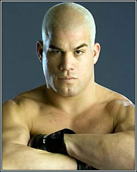 TITO ORTIZ TO RE-SIGN WITH UFC?