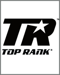 OBSERVE AND FIGHT: TOP RANK'S TOP REMATCHES