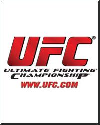MAGNO'S BULGING MAIL SACK: THE UFC, AMIR KHAN, MORE...