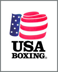 USA BOXING ASKS MIKE TYSON AND IRON MIKE PRODUCTIONS TO LEAVE YOUNG BOXERS ALONE