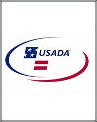 USADA: