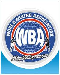 WBA ORDERS IMMEDIATE REMATCH BETWEEN BATYR AKHMEDOV AND MARIO BARRIOS
