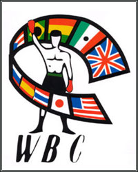 WBC TO SANCTION KHAN VS. GARCIA