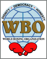 WBO PRESIDENT RESPONDS TO BILLY JOE SAUNDERS LICENSE DENIAL; DECISION ON TITLE STILL UNDER EXAMINATION