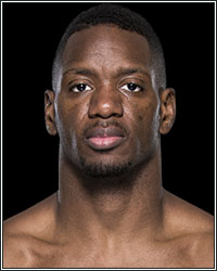 WILL BROOKS READY TO TAKE A LITTLE MORE RISKS: