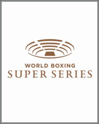 MATEUSZ MASTERNAK DISCUSSES WBSS CLASH WITH YUNIER DORTICOS: