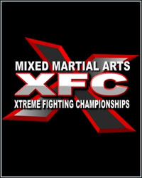 XFC BRINGS FIRST-EVER PRO MIXED MARTIAL ARTS FIGHT CARD TO KNOXVILLE, TN