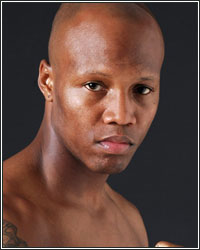ZAB JUDAH VS. PAULIE MALIGNAGGI SET FOR A BATTLE OF BROOKLYN ON DECEMBER 7 AT BARCLAYS CENTER