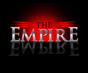 THE EMPIRE SPORTS & ENTERTAINMENT